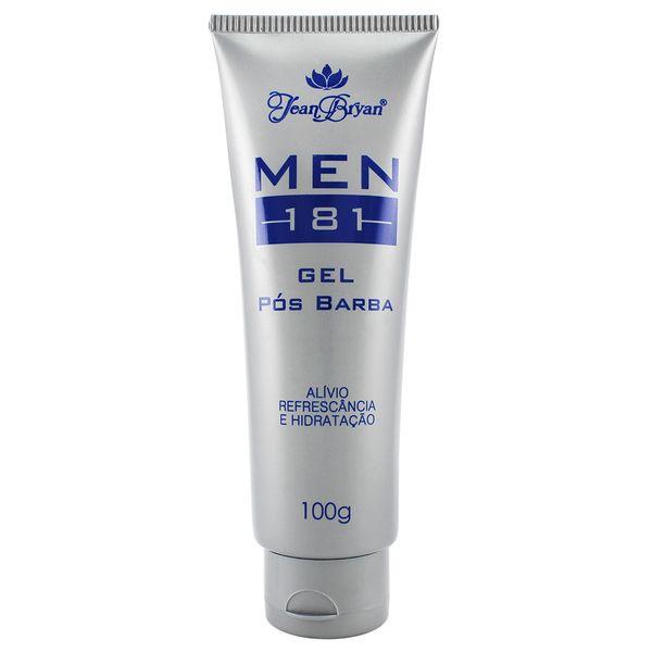 gel-pos-barba-men-181-100g-jean-bryan-1256703-3151