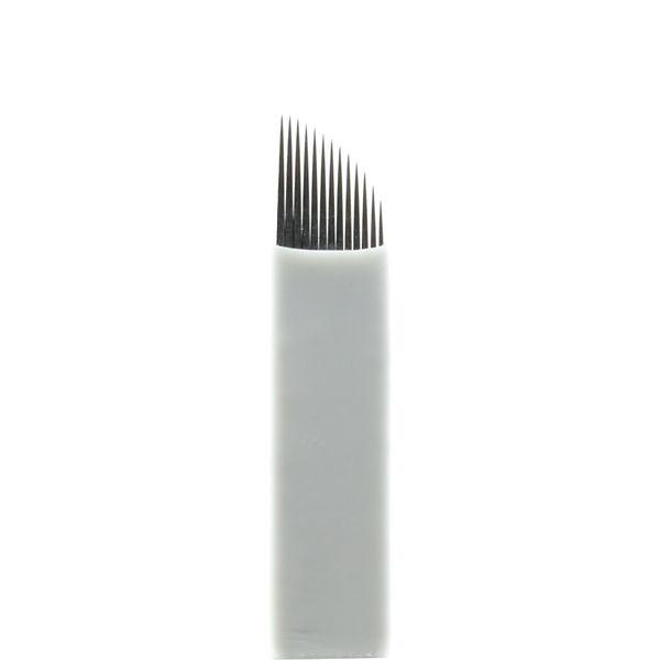 agulha-para-tebori-soft-13-pontas-mag-estetica-1256758-3155