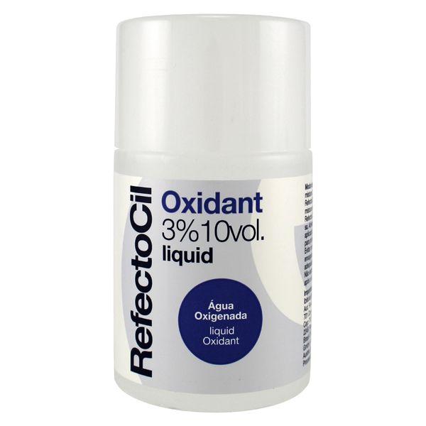 oxidante-liquido-3-10-volumes-100ml-refectocil-1257496-3201