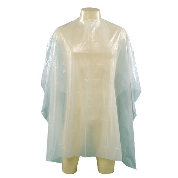 capa-para-quimica-e-corte-descartavel-com-50-unidades-higipratic-3477946-3221