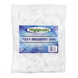touca-descartavel-de-banho-com-100-unidades-higipratic-3478004-19228