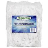 protetor-para-manicure-com-150-unidades-higipratic-3478127-19059