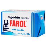 algodao-hidrofilo-caixa-25g-farol-3479223-3240