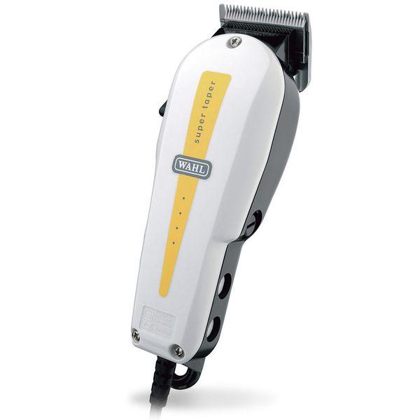 maquina-de-corte-super-taper-220v-wahl-3483091-3280