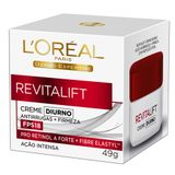 creme-revitalift-diurno-fps-18-anti-idade-facial-49g-dermo-expertise-loreal-paris-3484234-3298