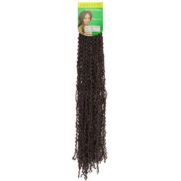 cabelo-sintetico-micro-zizi-no2-ashanti-3487310-3344