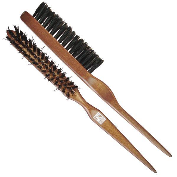 escova-profissional-em-madeira-fina-para-acabamento-ref-7960t-marco-boni-3496350-3408