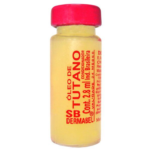 ampola-oleo-de-tutano-28ml-dermabel-3497227-3423