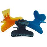 piranhas-sortidas-com-10-unidades-ref-142-nb-acessorios-3500965-18620
