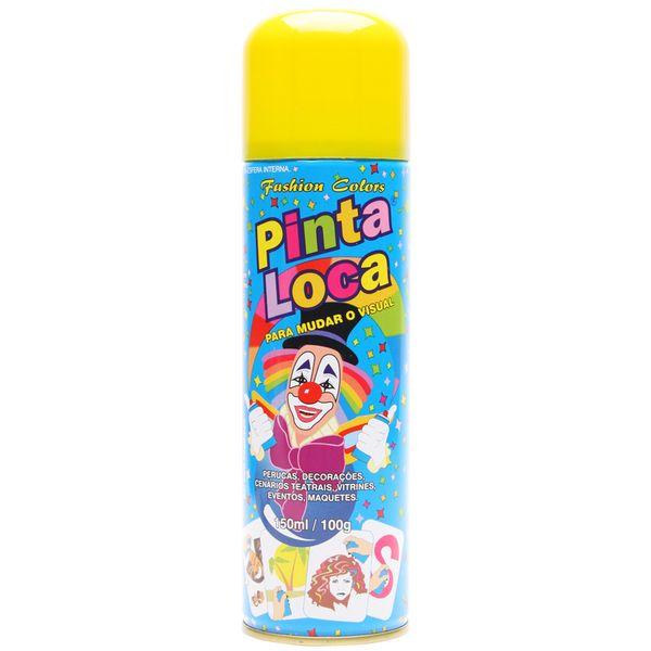 spray-pinta-loca-amarelo-150ml-aspa-3515204-3507