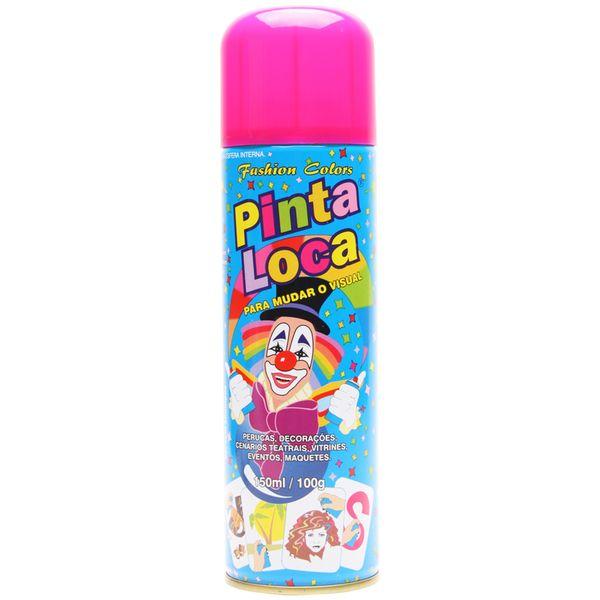 spray-pinta-loca-rosa-flash-150ml-aspa-3515785-3533