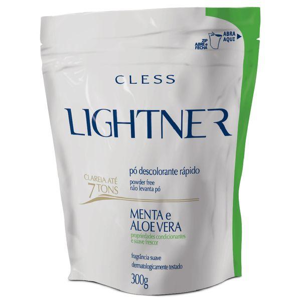 po-descolorante-refil-menta-power-300g-lightner-3521892-3583