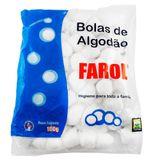 algodao-bola-100g-farol-3524060-3597