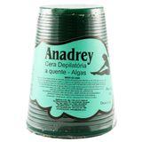 cera-quente-algas-400g-anadrey-3524466-3603