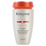 shampoo-nutritive-bain-satin-1-250ml-kerastase-3529652-20259