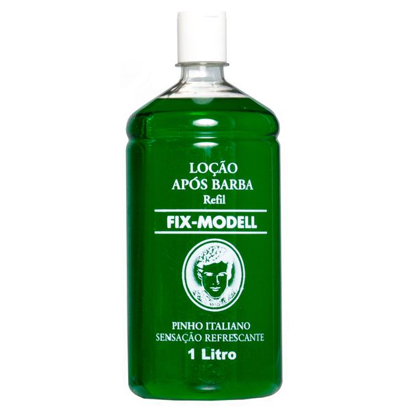 locao-pos-barba-pinho-italiano-1-litro-fix-modell-3534649-3693