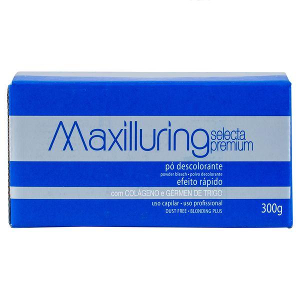po-descolorante-refil-colageno-e-germen-de-trigo-300g-maxilluring-3541531-3732
