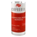 papel-aluminio-rolo-50mt-coprobel-3553558-17912
