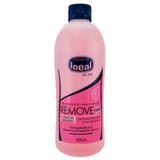 removedor-unhas-posticas-remove-mais-500ml-ideal-3562963-20893