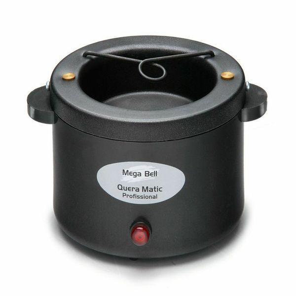 aquecedor-de-queratina-queramatic-megabell-3566442-3973