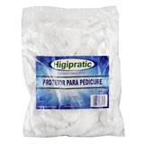 protetor-para-pedicure-com-50-unidades-higipratic-3581841-19203