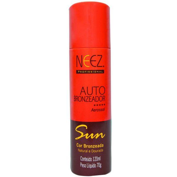 spray-auto-bronzeamento-aerosol-120ml-neez-3589724-4216