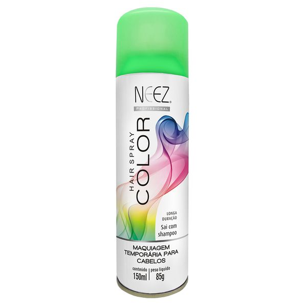 spray-color-verde-120ml-neez-3589748-4217