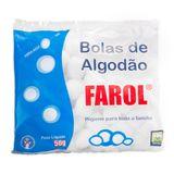 algodao-bola-50g-farol-3596050-4289