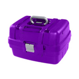 maleta-mega-bag-roxa-ref-719-nb-acessorios-3607756-18638