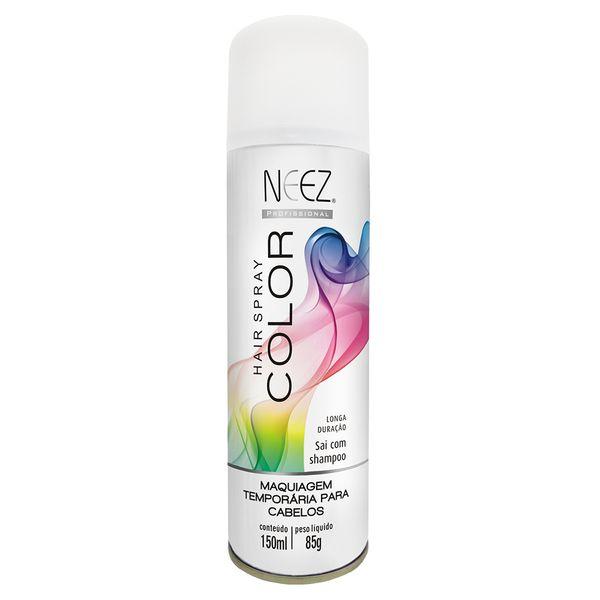 spray-color-branco-120ml-neez-3620397-4535
