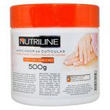 amolecedor-de-cuticula-500g-nutriline-3631706-4684