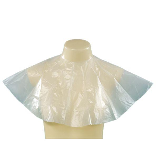 capa-baby-com-50-unidades-higipratic-3635476-4727