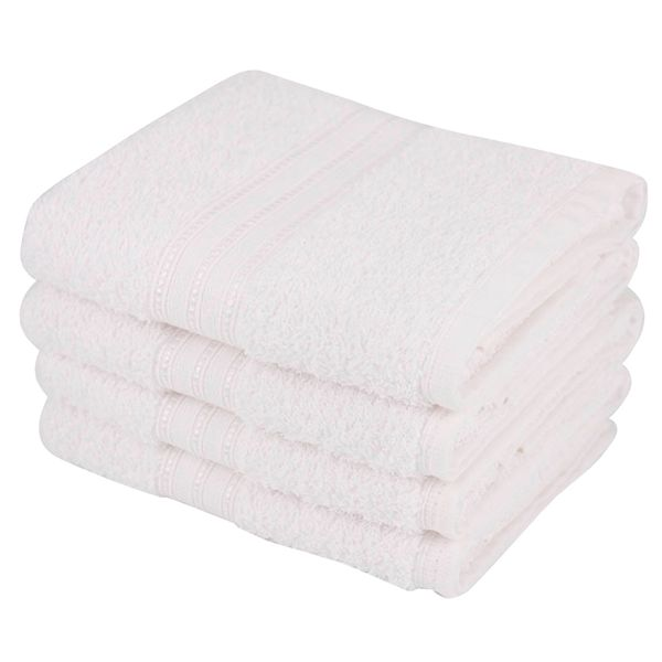 toalha-branca-luxo-45cm-x-70cm-toamine-3643488-4838
