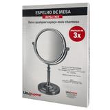espelho-duplo-suporte-3x-uny-home-3646984-20889