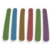 lixa-mini-colorida-com-24-unidades-ref-1707-nb-acessorios-3652886-18640