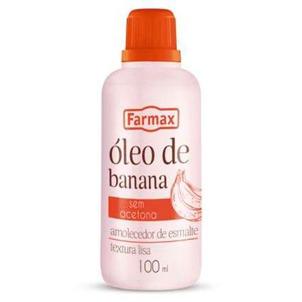 oleo-de-banana-100ml-farmax-3665558-5139