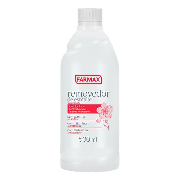 removedor-de-esmalte-sem-acetona-500ml-farmax-3665602-5143