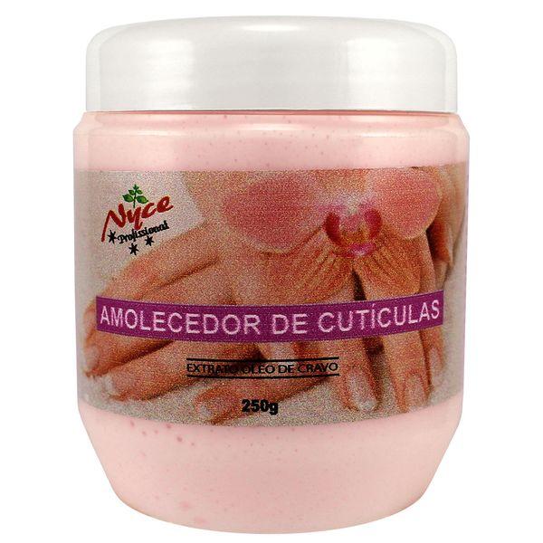 amolecedor-de-cuticulas-250g-nyce-9191679-5395
