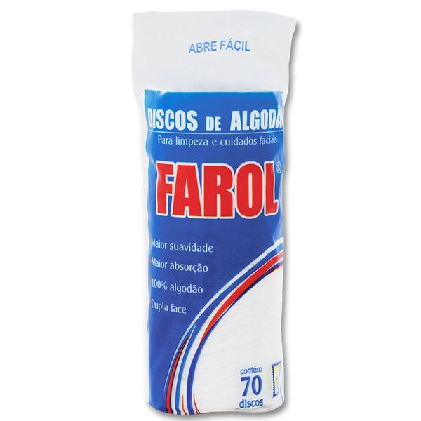 algodao-disco-70-unidades-farol-9201248-5581