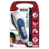 maquina-de-corte-color-pro-220v-wahl-9214262-5759