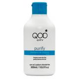 shampoo-purify-300ml-qod-city-9217003-19730