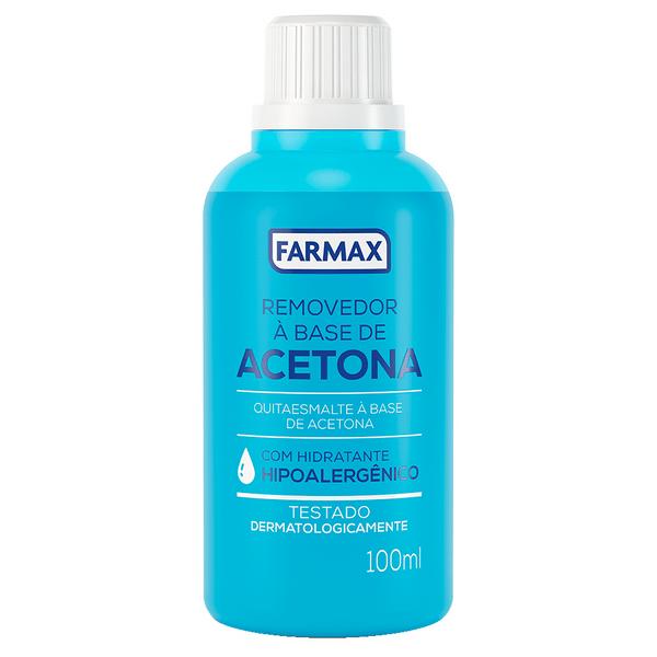 removedor-de-esmalte-a-base-acetona-100ml-farmax-9217560-19393