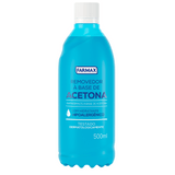 removedor-de-esmalte-a-base-acetona-500ml-farmax-9217911-19392