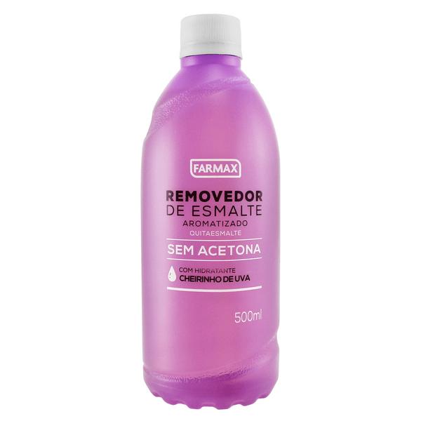 removedor-de-esmalte-sem-acetona-a-base-de-uva-500ml-farmax-9218574-19793