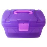 maleta-chic-bag-roxa-ref-755-nb-acessorios-9220805-19294