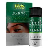 henna-para-sobrancelha-colorfix-preto-3g-ebelle-9222526-19520