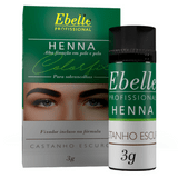 henna-para-sobrancelha-colorfix-castanho-escuro-3g-ebelle-9222540-19519