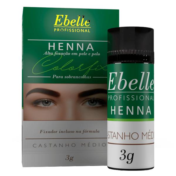 henna-para-sobrancelha-colorfix-castanho-medio-3g-ebelle-9222557-19518