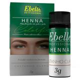 henna-para-sobrancelha-colorfix-castanho-claro-3g-ebelle-9222564-19517