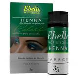 henna-para-sobrancelha-colorfix-marrom-3g-ebelle-9222571-19521